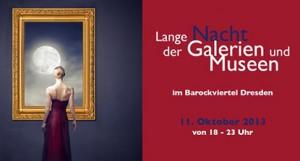 Flyer-Lange-Nacht-Galerien-Museen-2013